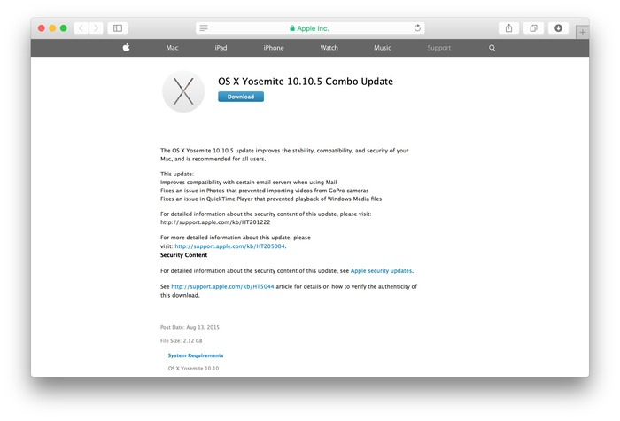 OS-X-Yosemite-10-10-5-Combo-Update-Hero