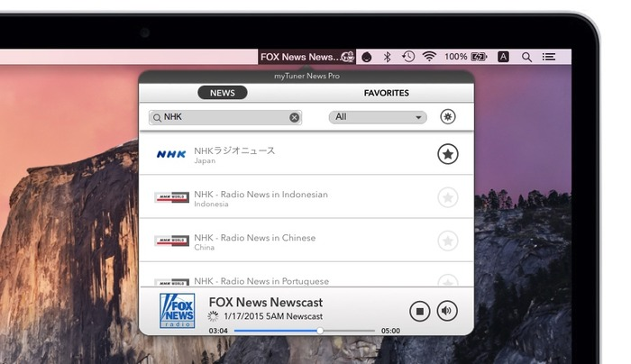 myTuner-News-Pro-on-MacBook-Hero