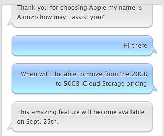iCloud-Plan-Update-Sept-25th