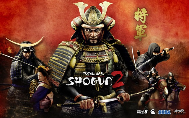 Total-War-SHOGUN2-Hero2