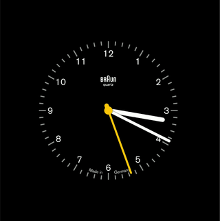 Analog-Clock-Screen-Saver-img3