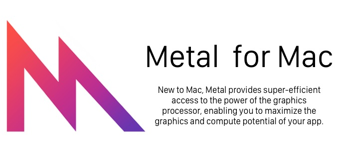 Metal-for-Mac-Hero