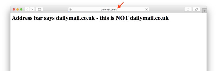 Address-bar-says-dailymail-co-uk-but-not