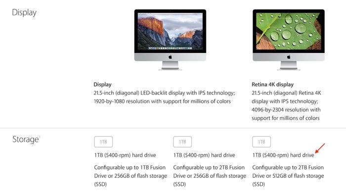 iMac-21inch-Retina-4K-Late2015-Spec