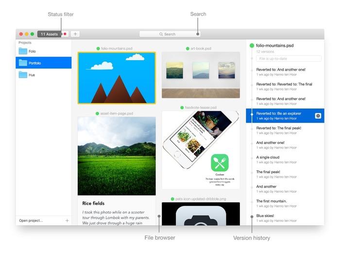 Folio-for-Mac-Feature