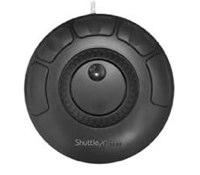 ContourDesign ジョグホイール/プログラマブルショートカットボタン ShuttleXpress IM/SX