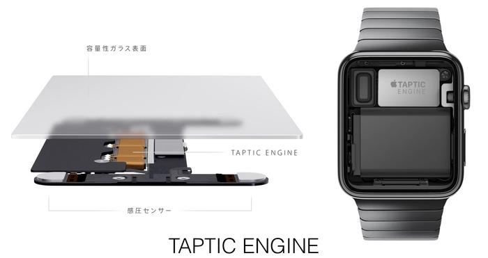 Taptic-Engine-Hero