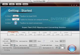 Fast-DVD-Ripper-PRO