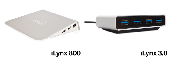 iLynx-FW800-and-USB3