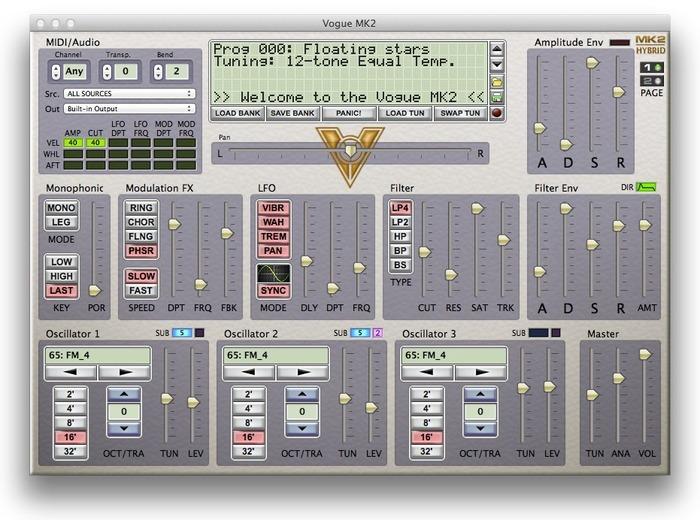 Vogue-MK2-Synthesizer-Hero