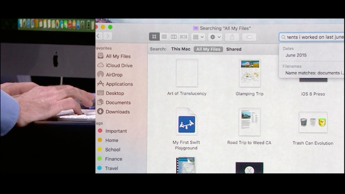 OS-X-El-Capitan-Spotlight-New-Feature3