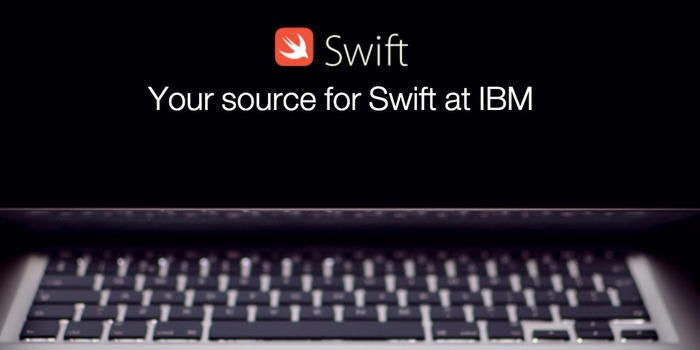 Your-Source-for-Swift-at-IBM