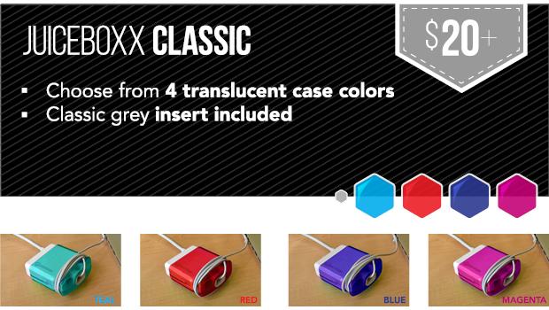 Juiceboxx-Classic