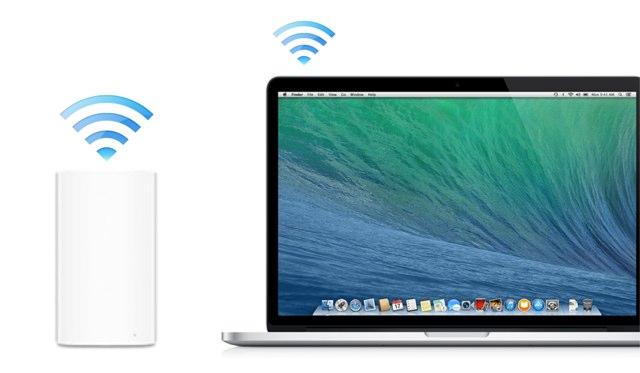 Mac-Wi-Fi-Hero