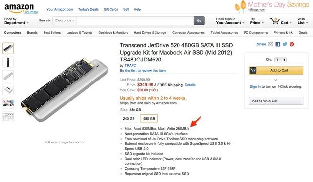 Amazon-com-TS480GJDM520-1