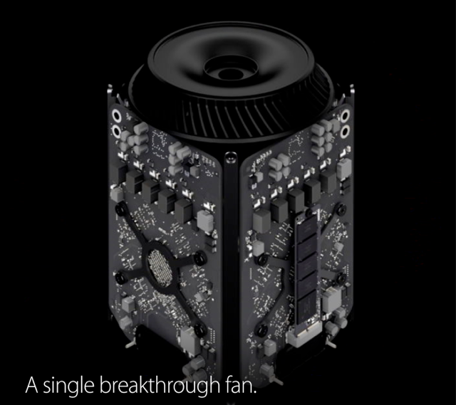 a-single-breakthrough-fan-img1