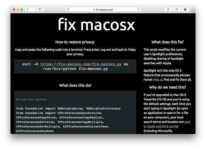 fix-macosx-com-hero