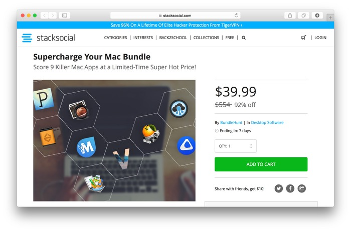 Supercharge-Your-Mac-Bundle-Hero