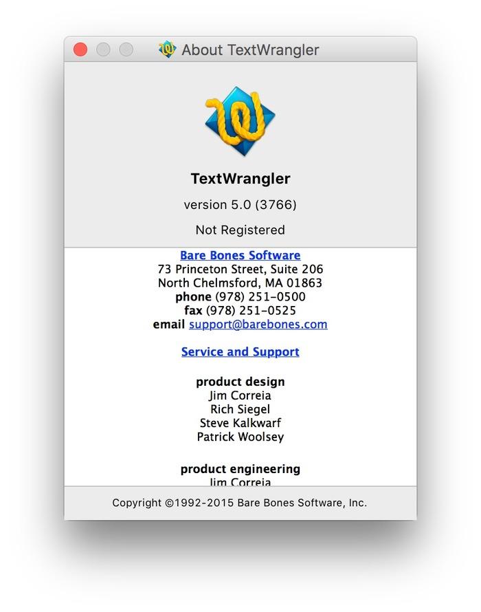 TextWrangler-v5-Hero