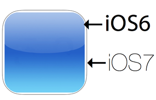 iOS-6-vs-iOS-7-icons-512-v3