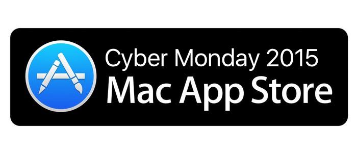 Cyber-Monday-Sale-2015