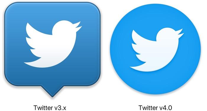 Twitter-v3-and-v4-icon