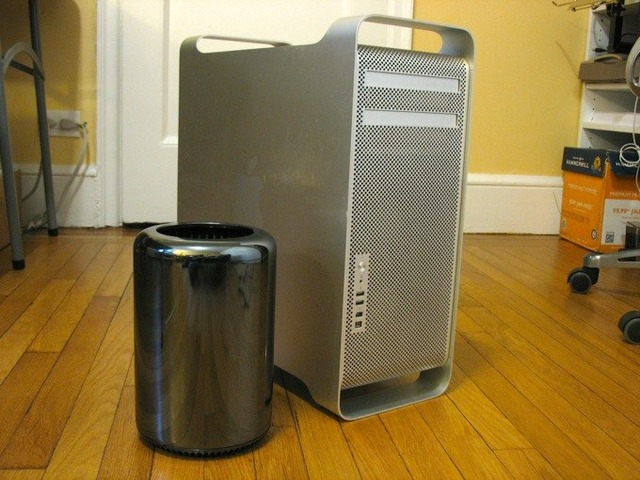 MacPro-Early2008-Late2013-sibeliusblog