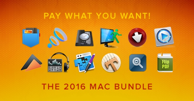 The-2016-Mac-Bundle-StackSocial