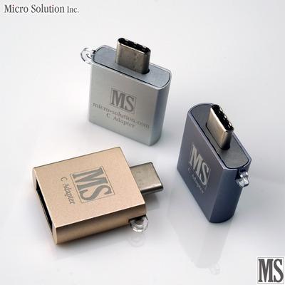 USB-C-to-USB-3AF-Adapter