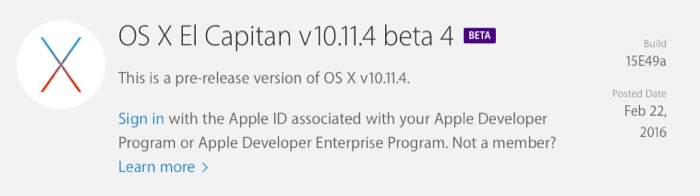 OS-X-El-Capitan-v10114-beta4-Hero