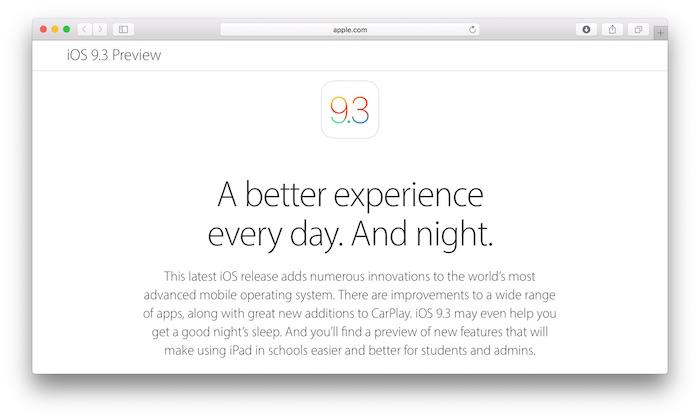 iOS-9d3-Preview