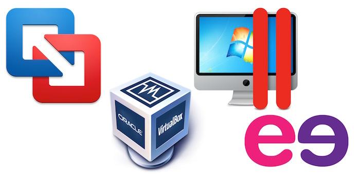Parallels-Veertu-VirtualBox-VMware-Hero