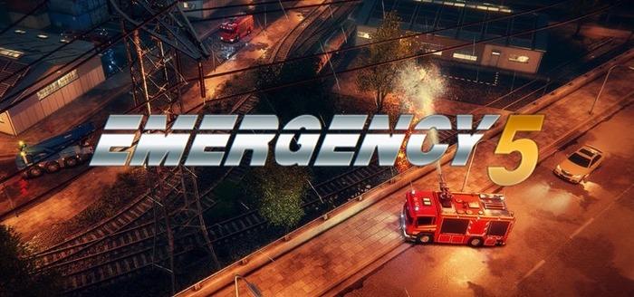 EMERGENCY-5-Hero2