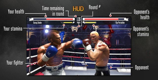 Real-Boxing-for-Mac-Discription2