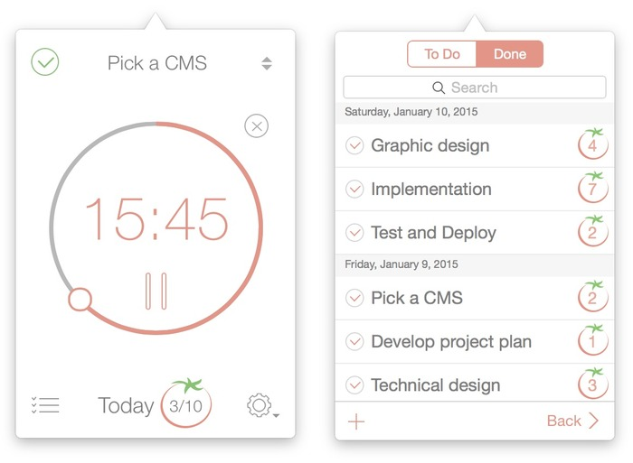Pomodoro-Timer-for-Mac-Feature
