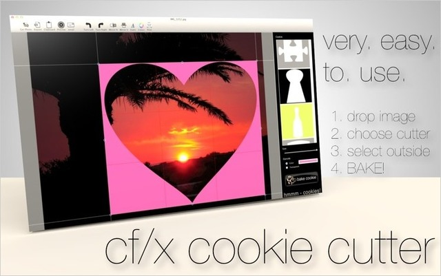 Cookie-Cutter-レビューimg1
