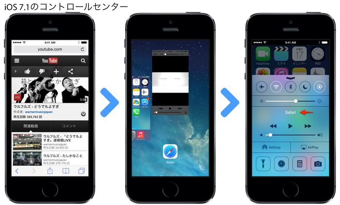 iOS71-Control-Center-Music-App2-1
