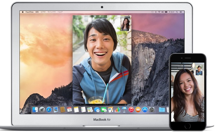 FaceTime-Audio-Yosemite-Hero