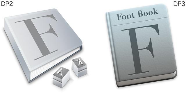 Font-Book-logo-icon-Yosemite-DP2-DP3