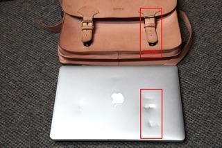 MacBook-Pro-15inch-Retina-1TB-SSD-BREE-1
