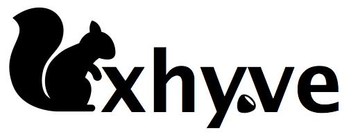 xhyve_logo