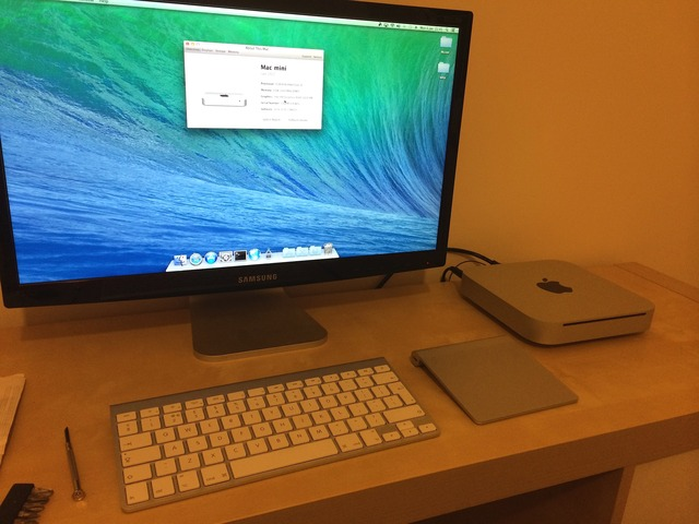 leigh103-Hackintosh-mini-early-2014