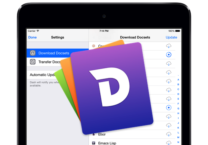 iPad-mini-Dash-Hero