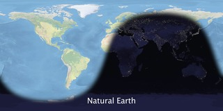 Blue-Planet-Natural-Earth