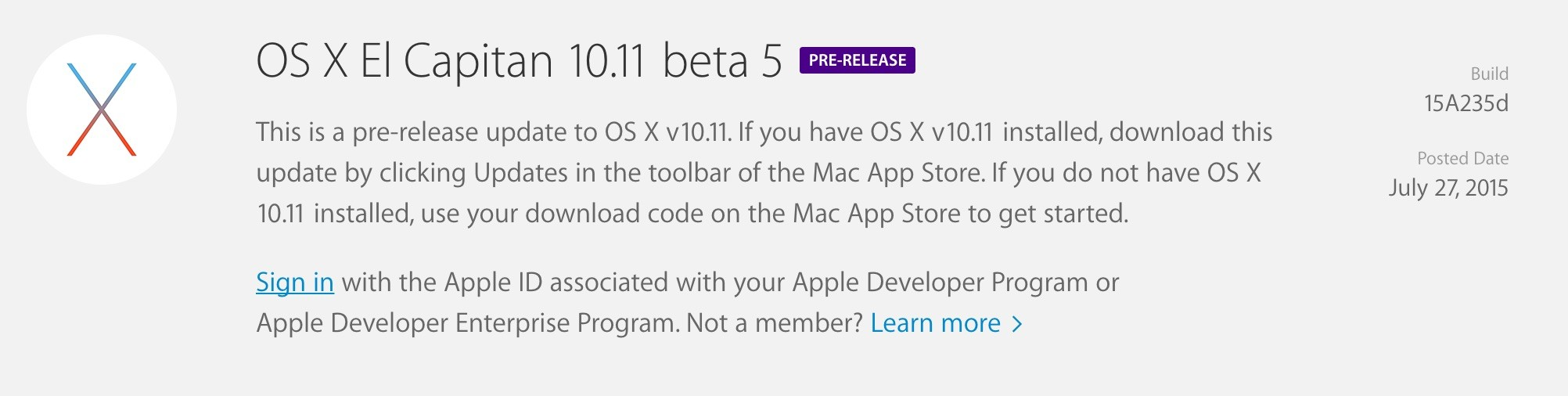 OS-X-El-Capitan-10-11-beta5-Hero