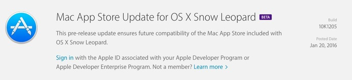 Mac-App-Store-Update-for-OS-X-Snow-Leopard