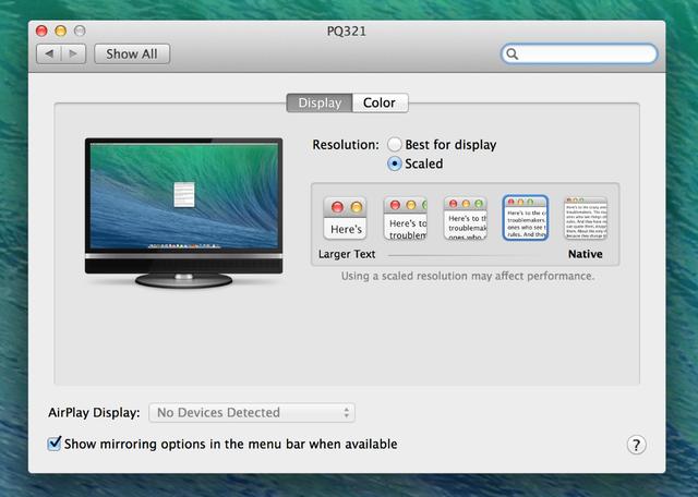 PQ321-OS-X-1093-Retina-Demo