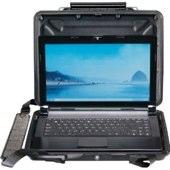 ハクバ写真産業 PELICAN 1085CC ブラック 1080-023-110