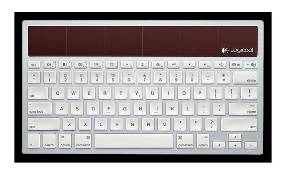 wireless-solar-keyboard-k760e