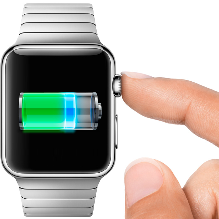 Apple-Watch-Battery-Hero
